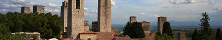Monteriggioni_Siena